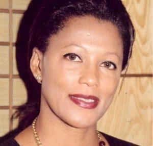Marie-Reine Hassein