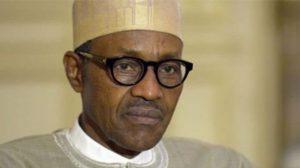 Muhammadu Buyari, l'hôte du sommet des dirigeants des pays du lac Tchad sur Boko Haram