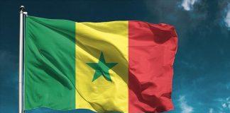 Le secrétaire général adjoint du Parti démocratique sénégalais (PDS),