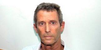 Le milliardaire israélien - Beny Steinmetz