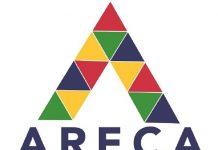 logo du parti politique ARECA