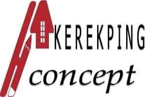 Concept-Kerekping logo