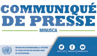 communique_de_press_0.jpeg