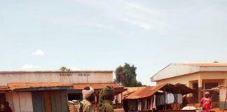 deux-rebelles-du-fprc-sur-une-moto-dans-la-ville-de-bria-corbeaunews-centrafrique