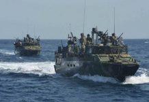 en-2020-la-marine-camerounaise-prevoit-de-proceder-a-l-achat-de-deux-patrouilleurs-americains_L