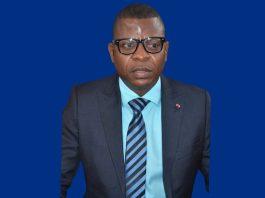chancel-sekode-ndeugbayi-ministre-centrafricain