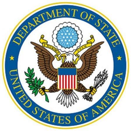 logo département américain 750x750