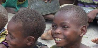 Le documentaire « Makongo » d'Elvis Sabin Ngaibio