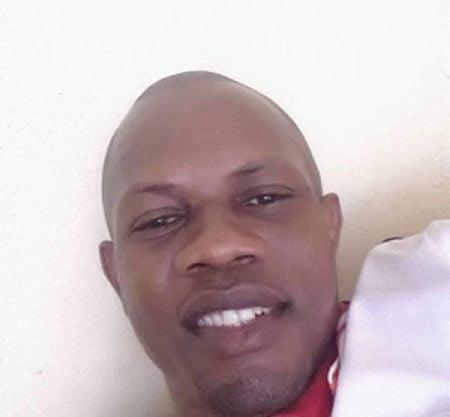 Bohomesse Bruce Kaga-Varot