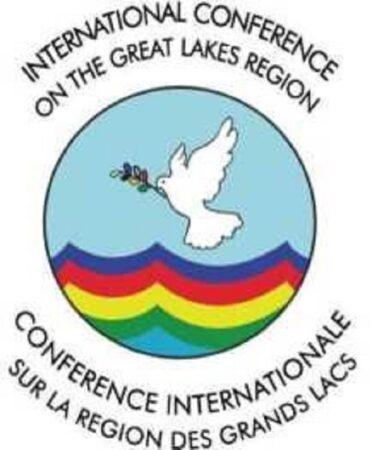 Logo de la CIRGL