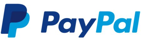 image 3 paypal casino