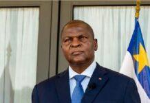 president-centrafricain-Faustin-Archange-Touadera-adresse-presse-Bangui-17-septembre-2021_3